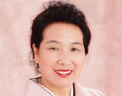 Fumiko Tanji