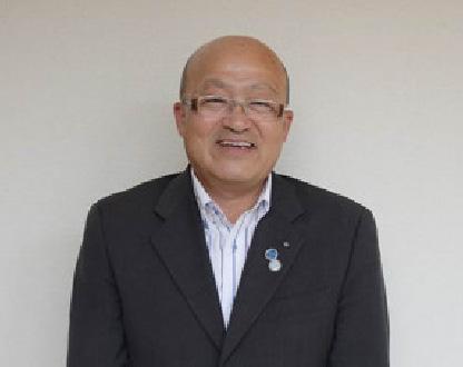 Masakatsu Kobayashi