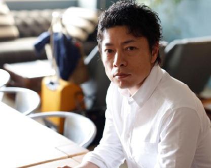 Toshiro Koyanagi
