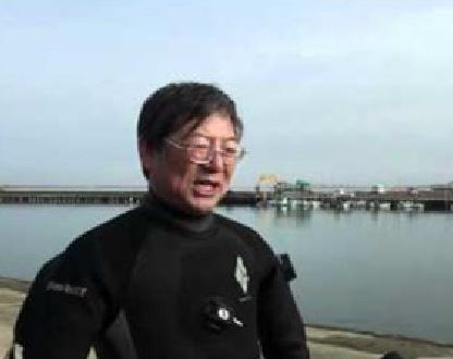 Shougo Arai