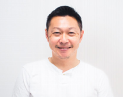 Yoichiro Hamasaki