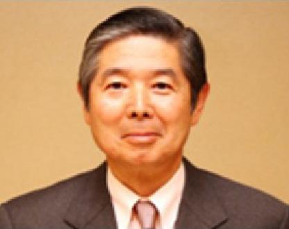Haruo Funabashi