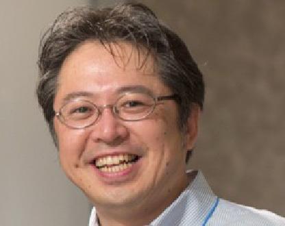 Kazuto Ataka