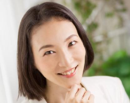 Mayumi Iritono
