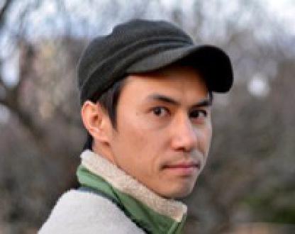 Yoshihiko Haruyama