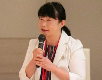 Satoko Seino