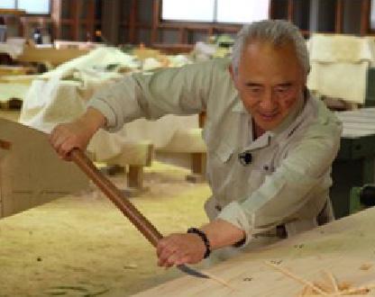 Mitsuo Ogawa