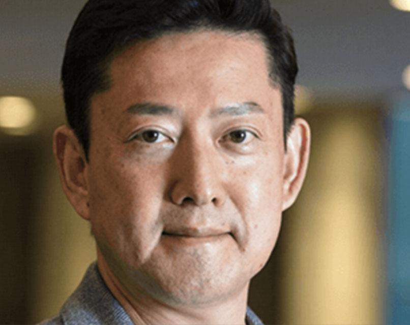 Yasunari Tanaka